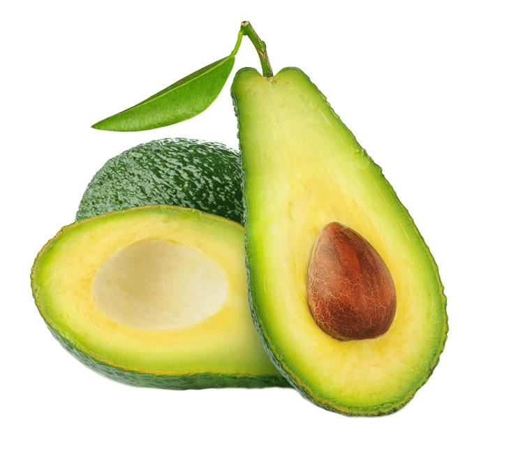 Buy Organic Food Online Free Shipping